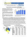 2013 2nd quarter, Minnesota quarterly export statistics